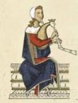 Music 02 motif bagpipe