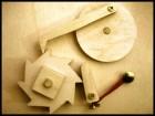 00-Make-a-Simple-Ratchet-140x105