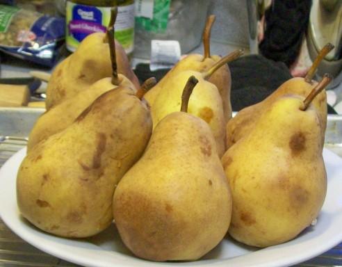 021415 pears2