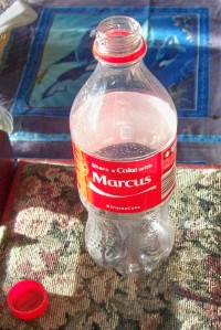 060315 Coke